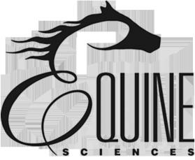 Equine-Logo_clearbg