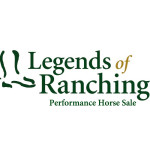 Legends of Ranching logo