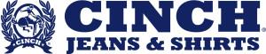 Cinch Jeans logo