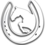 rocky Mountain Farriers Association logo
