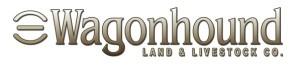 Wagonhound logo