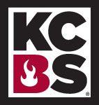 Kansas City BBQ logo