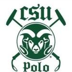 CSU Polo logo
