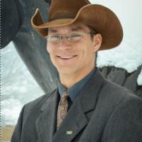Versatility ranch horse coach, john snyder