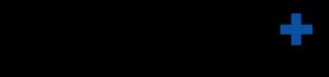 littleton equine logo