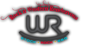 rockn-western-logo