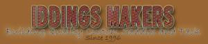iddings-makers-logo