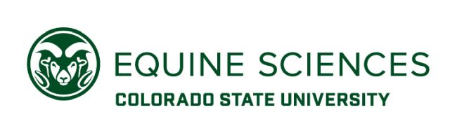 equine science banner