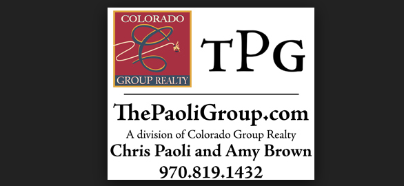 Paoli Group Realty