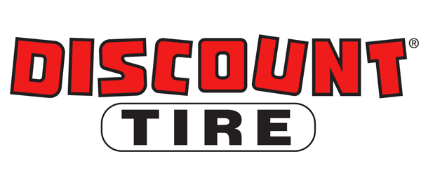 discount tire image